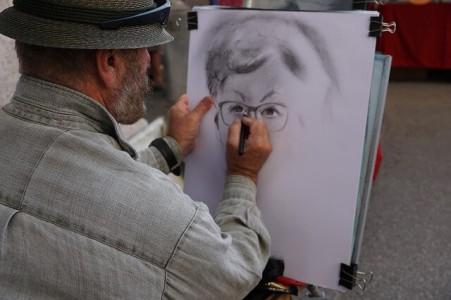 Como desenvolver o talento para desenhar