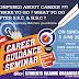 Career Guidance Seminar 2011