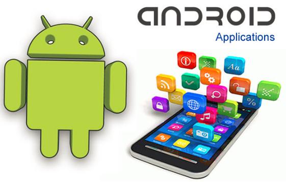 aplikasi terbaik yang wajib dimiliki android