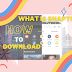 What is Snaptube? How to Download Free