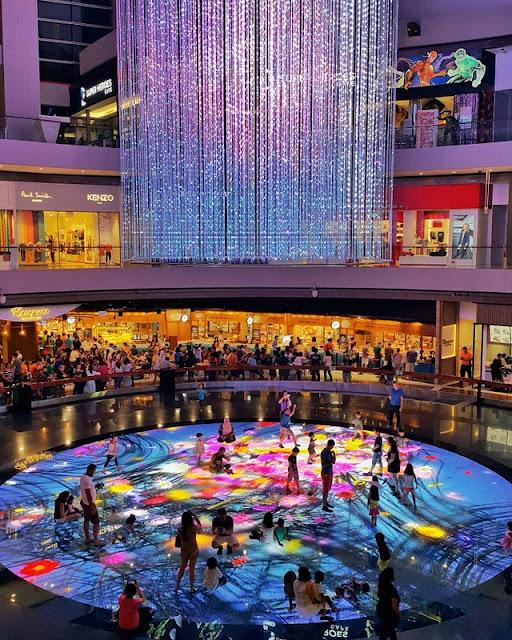 O que fazer em Cingapura: 20 atrações turísticas que valem a pena