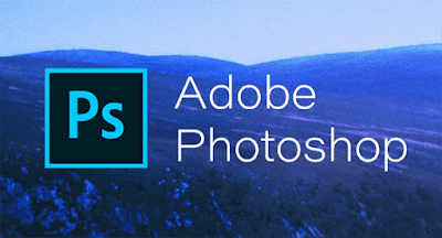 Adobe Photoshop 2021 for Mac Download
