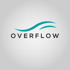 Overflow Marketing Solutions