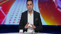 برنامج كوره كل يوم حلقة 7-1-2017 مع كريم حسن شحاته