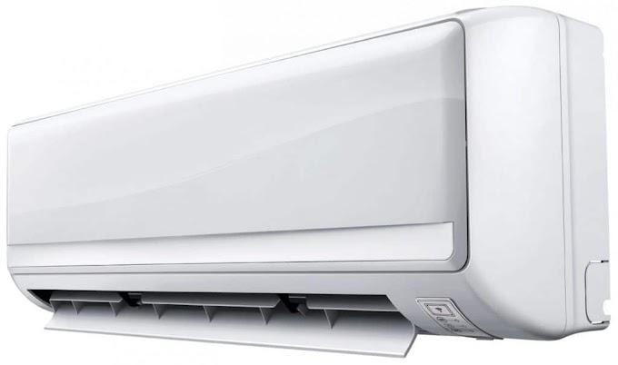 Kenapa Harus Memilih AC dari Daikin? Berikut Alasannya!