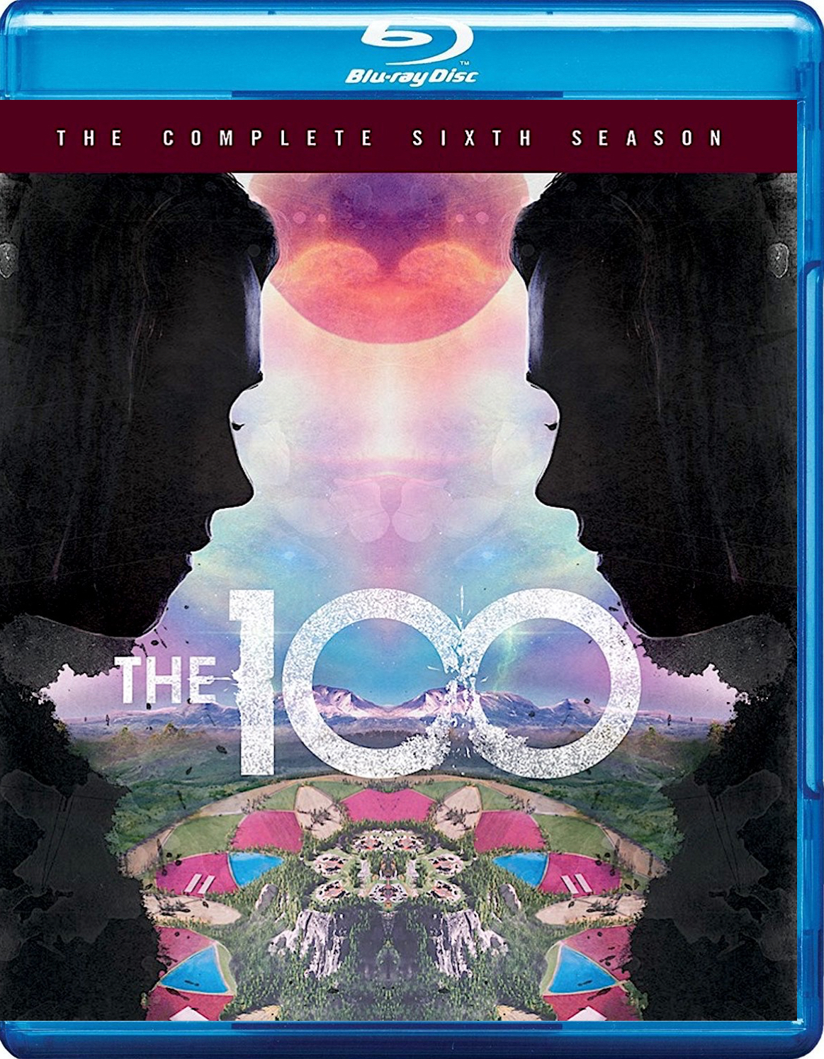 blu-ray and dvd covers: WARNER BROTHERS ARCHIVE BLU-RAYS