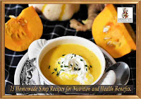 viaindiankitchen-homemade-soup-recipes
