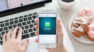 Jasa Whatsapp Massal | Jasa Whatsapp Broadcast | Jasa Google Adwords | Jasa SMS Blast | Jasa Penulis Artikel | Jasa Pembuatan Website | Kelontongan.com
