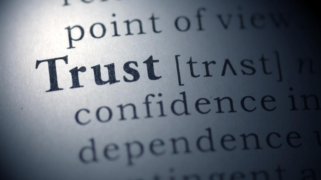 How To Earn Trust Of Your Online Customer