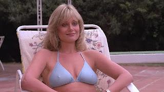 Η Πρώτη Φορά που Έκανα Έρωτα 1983 online