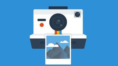 10 Daftar Kamera Digital Terbaik yang Memiliki Banyak Fitur dan Harganya Terjangkau
