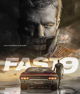 fast-and-furious-9-release-date-cast