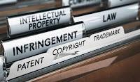 duplicate market in india, patent infringement, copyright, private detective mumbai