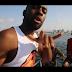 Enock - Dezembro Na Banda Feat Bráulio ZP (Video Oficial)  [Assista Agora]