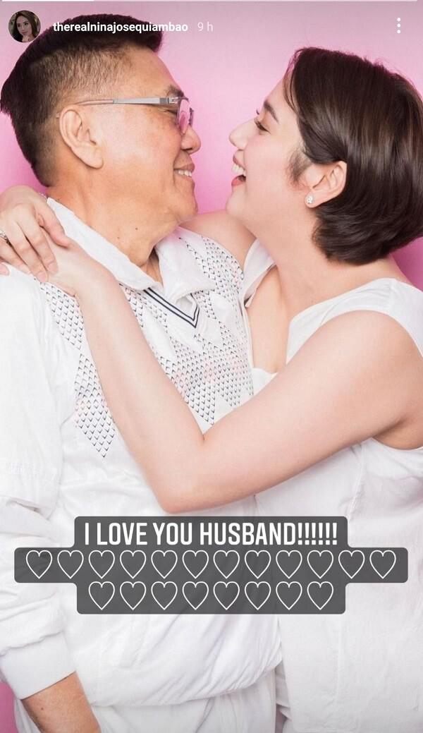 Niña-Jose-with-Husband-5