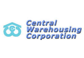 Central Warehousing Corporation Exam Dates Announced for Various Posts 2019