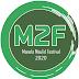 MANELA MAULID FESTIVAL 2020