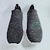 TDD339 Sepatu Pria-Sepatu Casual -Sepatu Airwalk  100% Original