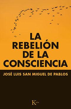 http://editorialkairos.com/catalogo/la-rebelion-de-la-consciencia
