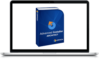 Advanced Installer Architect 16.7 Full Version