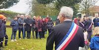 commemoration-guigneville-11-novembre
