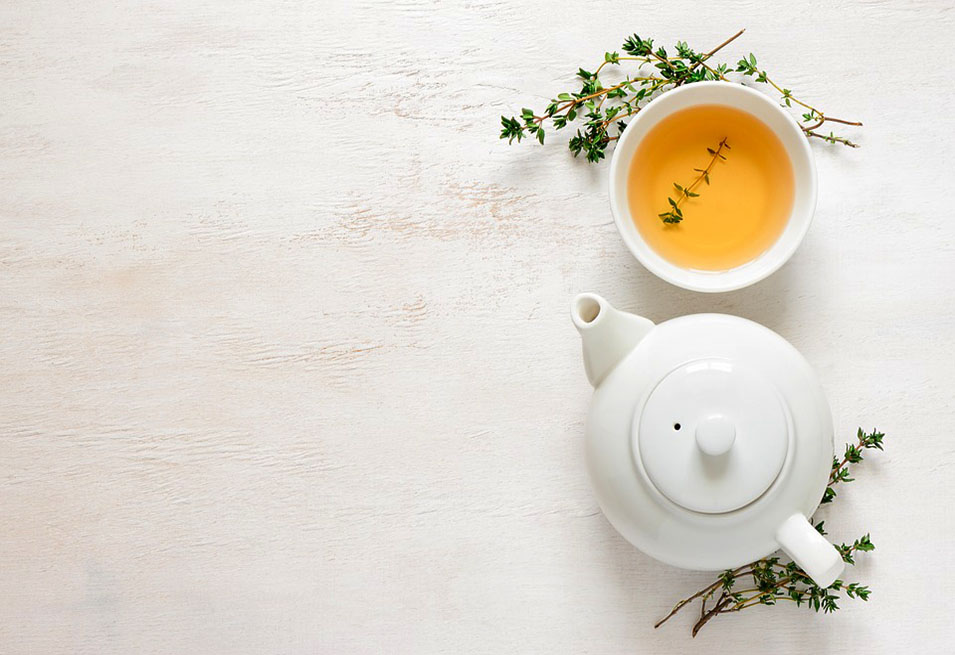 16 reasons why Health Benefits of Green Tea is so Famous!