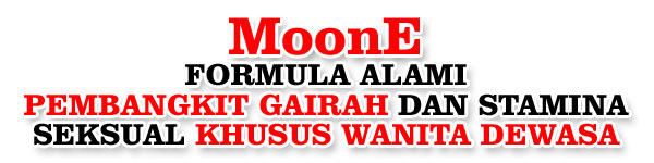 Agen Flexin, Agen MoonE, Flexin, Flexin Nasa, Harga MoonE, Jual MoonE, Manfaat MoonE,