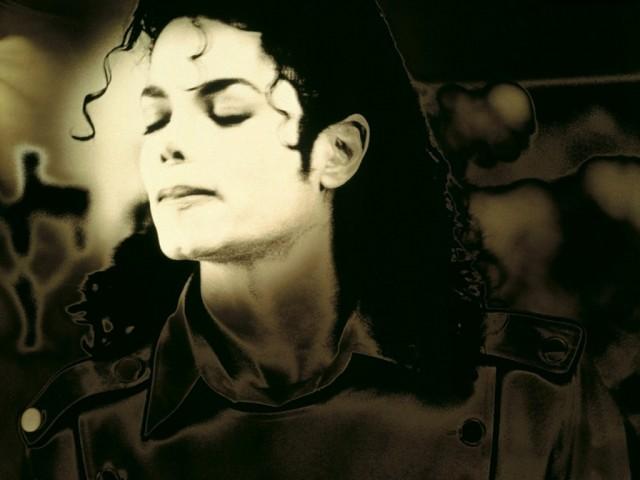 Michael Jackson. A numerologia do rei do pop feita pela Cigarra Numeróloga.