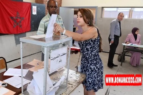 أخبار المغرب: هل تُعمق تداعيات فيروس كورونا بالمغرب covid-19 corona virus كوفيد-19 العزوف الانتخابي في انتخابات 2021؟
