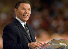 Kenneth Copeland Daily Devotionals