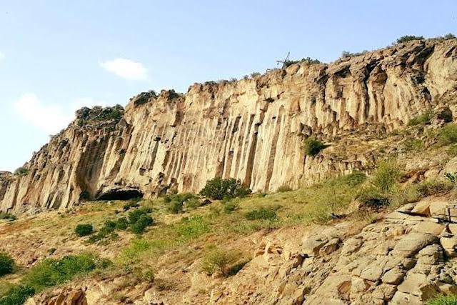 UNESCO ayudará a desarrollar Vayots Dzor