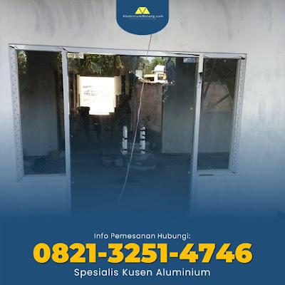 http://www.aluminiummalang.com/2020/12/jasa-jendela-aluminium-di-junrejo-batu.html
