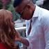 DOWNLOAD VIDEO | Otile Brown & Sanaipei Tande – Chaguo La Moyo
