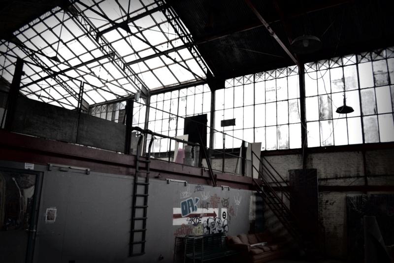film studio - photo #18
