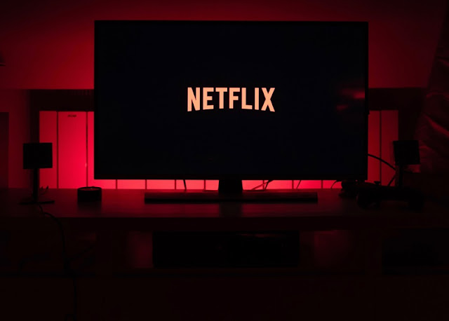 How to Get Netflix for Free Without Credit Card