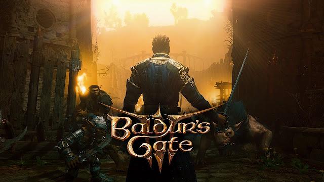Baldur's-Gate-3-anunciará-fecha-de-lanzamiento-agosto