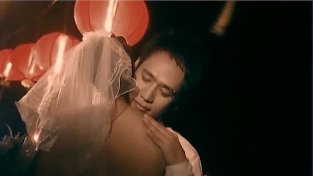 Lộ ảnh Duy Mạnh và Hương Baby giữa ồn ào xích mích với Tuấn Hưng - 2