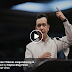 SHOCKING : Senator Trillanes sisiguradohing mapapabagsak si Pangulong Duterte ngayong taon..MUST WATCH !