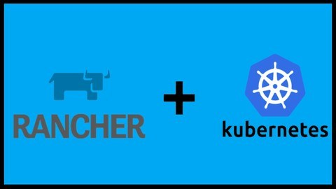 Build and manage Kubernetes with Rancher and RKE
