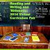 2014 Virtual Curriculum Fair- Begins January 6th