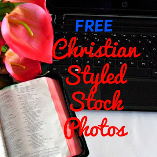 Free Christian styled stock photos