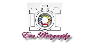 14. https://www.facebook.com/Ewa-Photography-fotografia-1535430340039488/