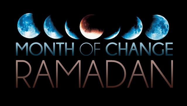Buku Saku Ramadhan.. Ngalamin nggak Gan?