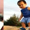 Masya Allah, Anak 2 Tahun yang Hafal 42 Surat dalam Al-quran