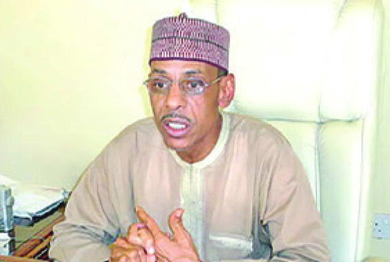 Northerners Advised To Leave South-East Over Insecurity