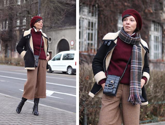 osobista stylistka blog