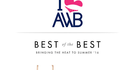 Best of the Best: Bringing the Heat to Summer '16