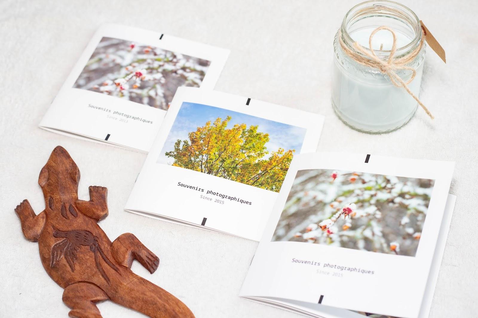 https://www.notebook.ldmailys.com/2019/03/tipii-impressions-photos-mini-livrets.html