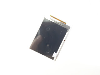 LCD Sony Ericsson F100 F100i Jalou New Original