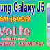J5 (SM-J500F) VoLte Indian Firmware Free Download - Android 6.0.1